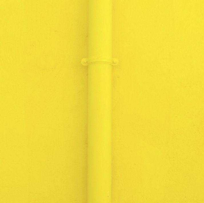 Cyan: 0 Yellow: 100 Magenta: 0