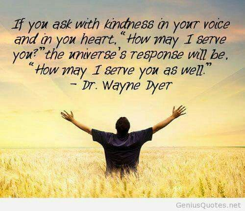 How may serve.....