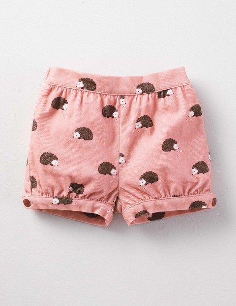 Pretty Bloomers 72170 Pants & Leggings at Boden