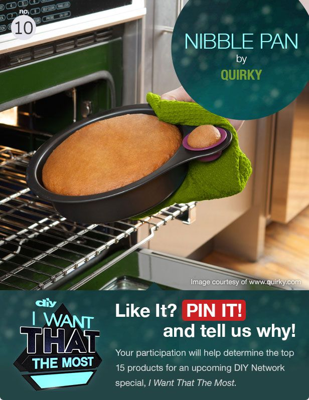 Diy Network I Want That Kitchen 7 best images about diy i want that on pinterest | diy network