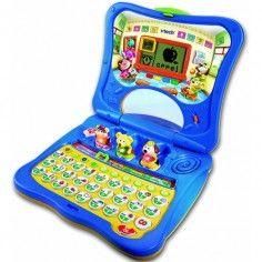 http://idealbebe.ro/vtech-laptop-educativ-litere-distractive-p-16360.html Vtech - Laptop educativ Litere Distractive
