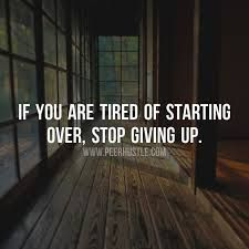 http://USIreview.info  Hands down the best home business free to join