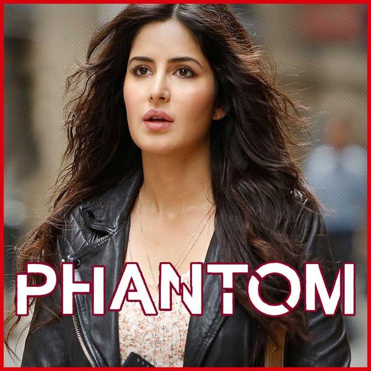 Song Name : Saware  Movie/Album : Phantom  Singer(s) : Arijit Singh, Komail Shayan  Year Of Release : 2015  Music Director : Pritam  Cast In Movie : Saif Ali Khan, Katrina Kaif  Product Type : MP3 & Video Karaoke (with lyrics)
