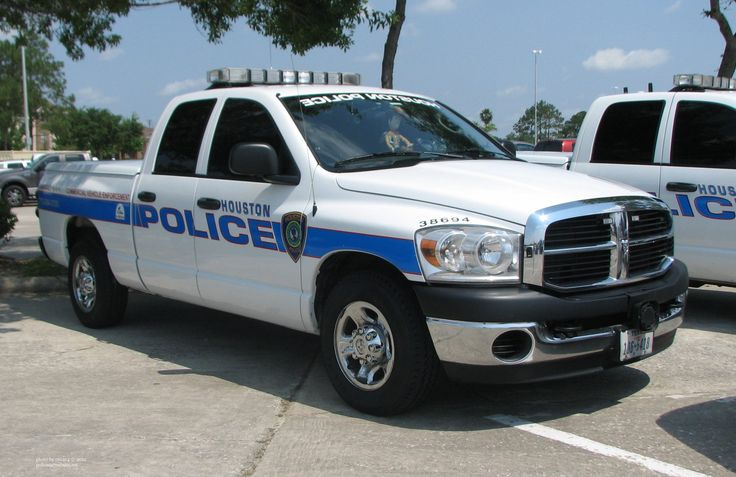 17 Best images about Modern Police Vehicles on Pinterest ...