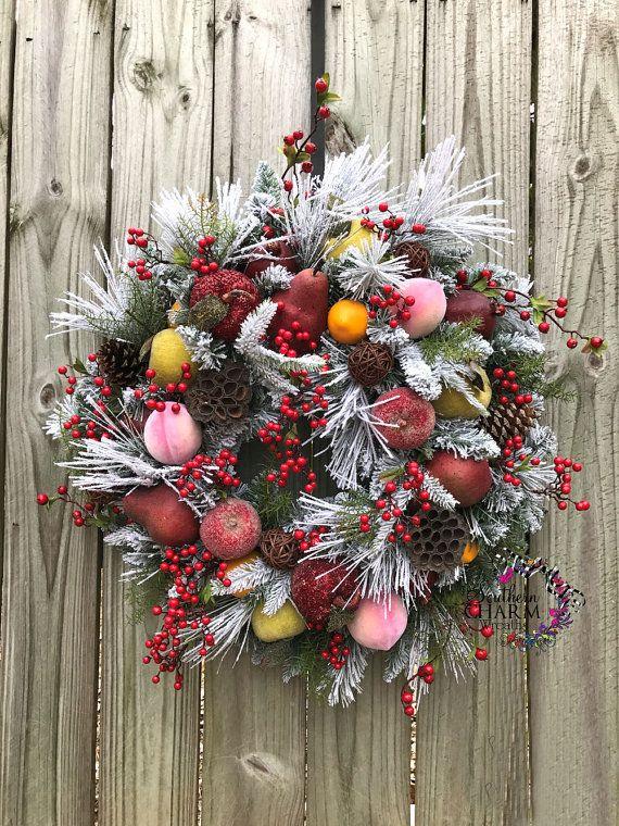 222 best wreaths for sale images on pinterest deco mesh wreaths spring wreaths and summer wreath. Black Bedroom Furniture Sets. Home Design Ideas