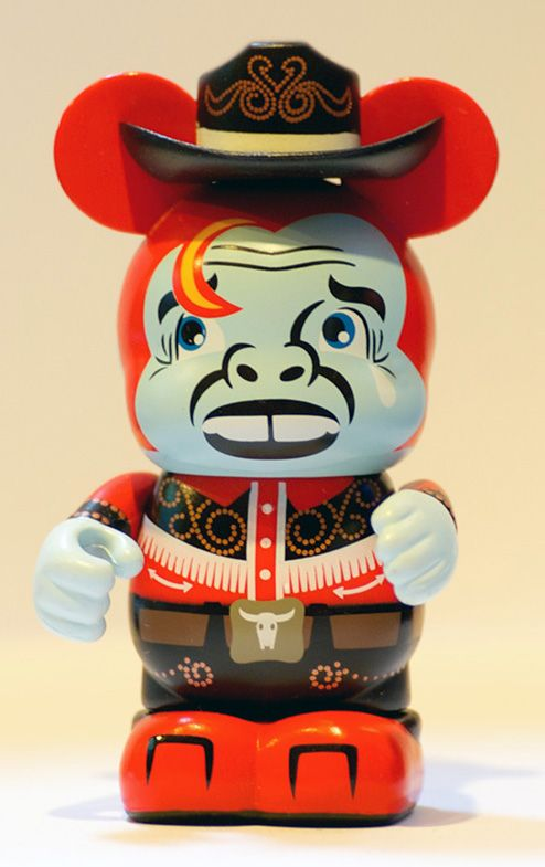 14 Best Images About My Disney Vinylmation Collection On Pinterest