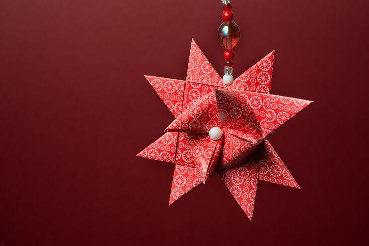 die besten 25 fr belsterne falten ideen auf pinterest sterne falten weihnachtssterne falten. Black Bedroom Furniture Sets. Home Design Ideas