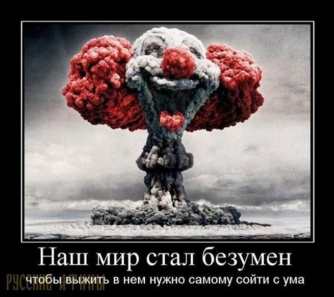 "» Bloomberg» предсказывает финансовый крах Греции в 2017 году, а также массу неприятностей для ЕС http://feedproxy.google.com/~r/russianathens/~3/1AYJTKTEZMs/19539-bloomberg-predskazyvaet-finansovyj-krakh-gretsii-v-2017-godu-a-takzhe-massu-nepriyatnostej-dlya-es.html  Год спустя после своего предсказания ""Брекзита"" агентство Bloomberg предвещает в 2017 году, приостановка финансовой помощи Греции и Украине,приход президента Ле Пен и ""Фрекзит"", уход Меркель с должности канцлера, приостановка…"