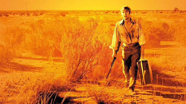 The best movies on Netflix: great films you can watch in Australia right now