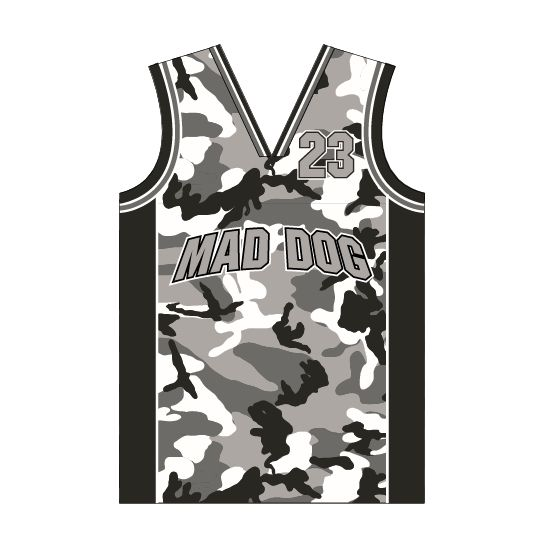 25+ Best Ideas About Custom Basketball Uniforms On