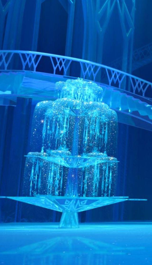 16 best water wlsa images on pinterest elsa frozen elsa