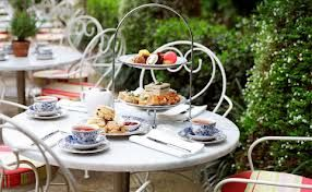 Stanwell House Hotel  a cosmopolitan & stylish boutique hotel situated at the heart of Lymington just minutes from the quay