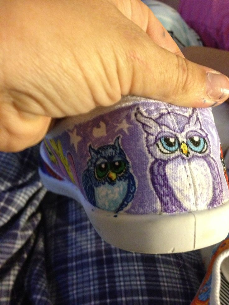 Whoot owl by benita strouth arts amp crafts by me pinterest