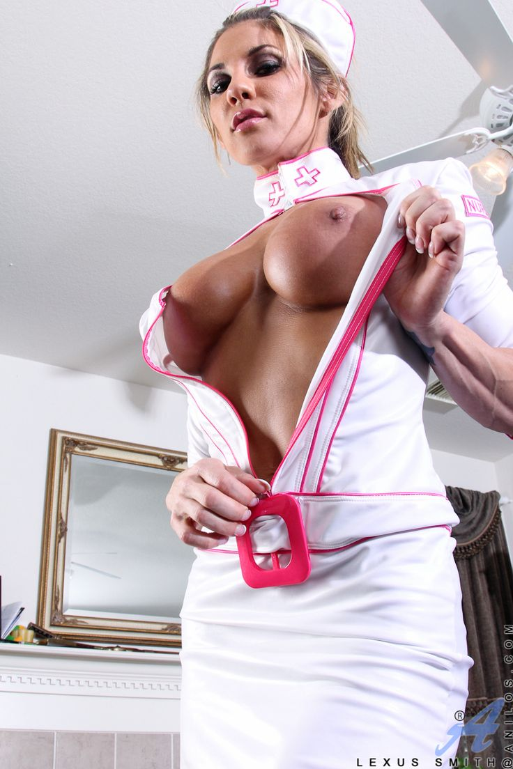 Sexy Nurse  Tumblr  Naughty Nurses  Sexy Nurse, Sexy -5212