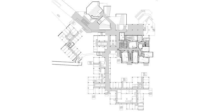 U.F.R. ARTS UNIVERSITE PARIS 8 - Saint-Denis - 1998-2000