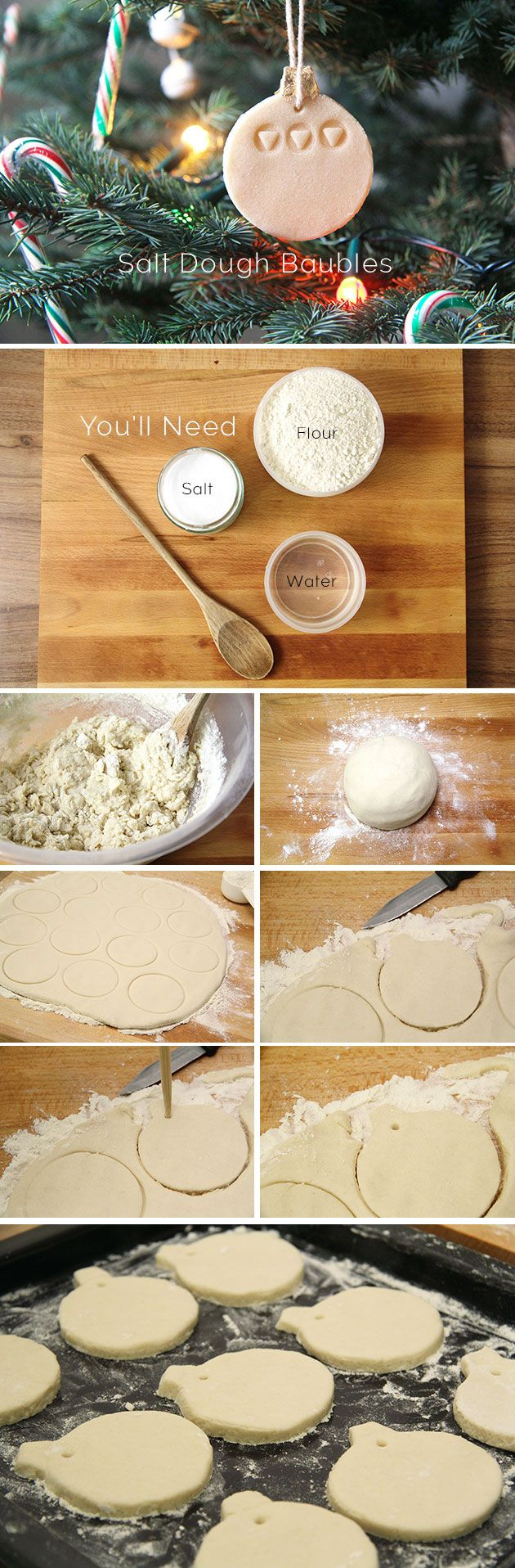 68 best Salt dough crafts images on Pinterest  Salt dough crafts