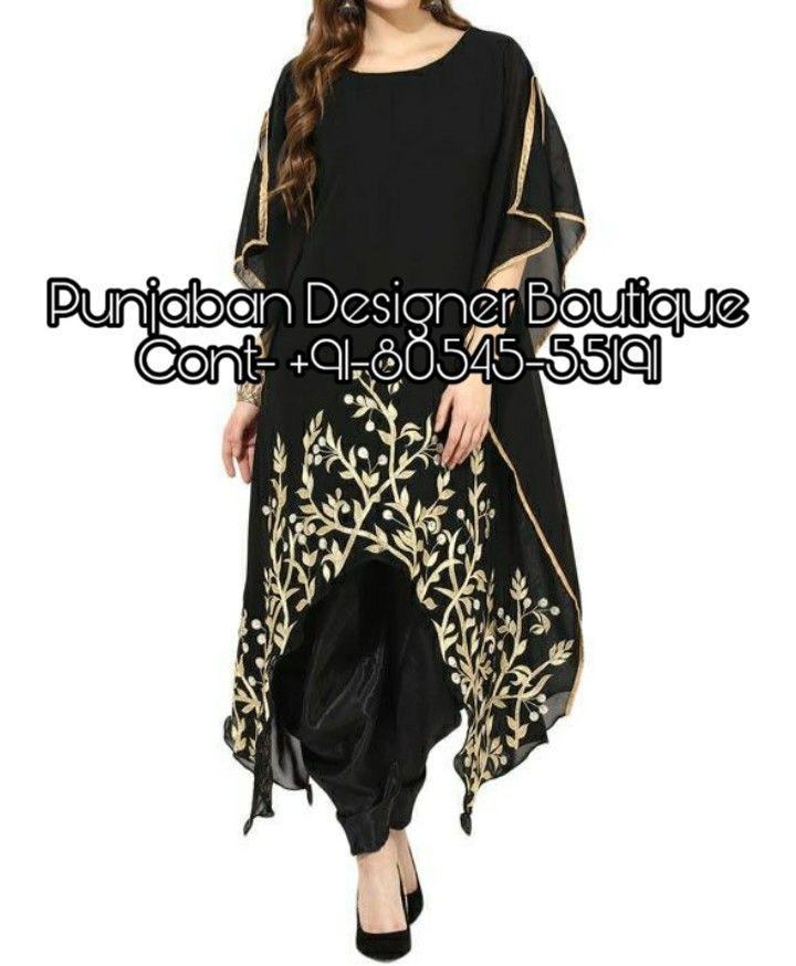Punjabi Suits Online Shopping Punjabi Salwar Kameez Salwar Suits Online Punjabi Suits Online Shopping Salwar Suit Neck Designs