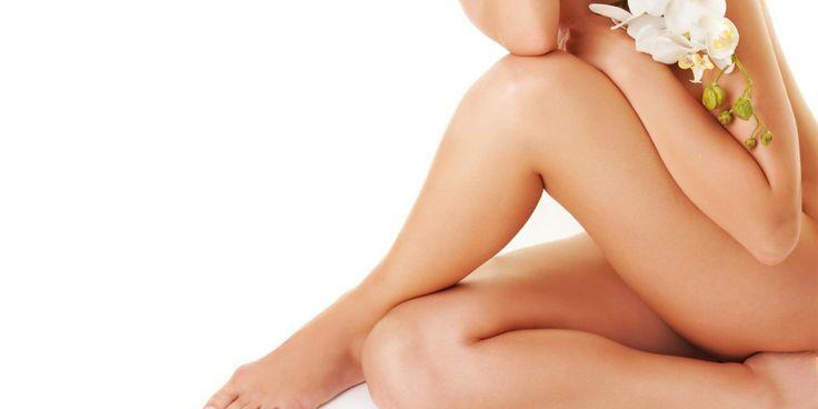 Consejos para tener una piel sana