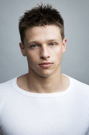 spencer lofranco gay
