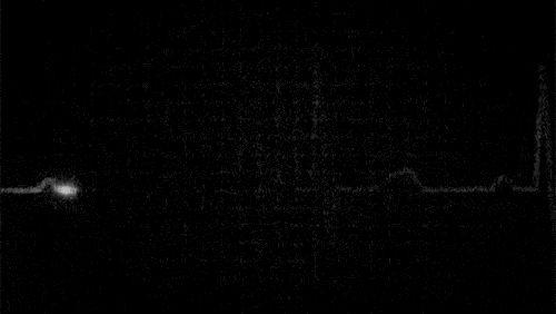 tumblr_static_tumblr_static_4781ml8nxjqckk00w40k48s8o_640.gif (500×282)