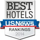 2014 Best Hotels in Turks & Caicos | U.S. News & World Report.