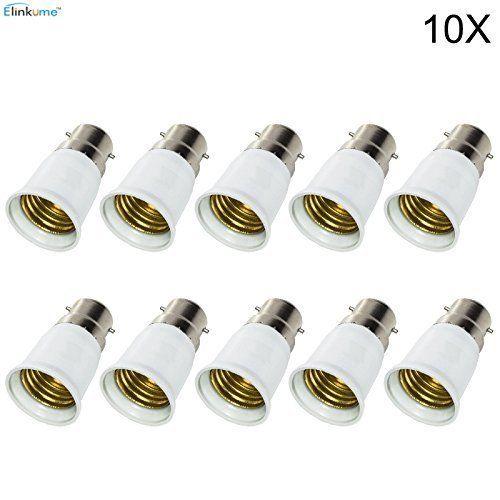 … http://123promos.fr/boutique/luminaires-and-eclairage/elinkume-spot-encastrable-led-aluminium-shell-gu10-douille-pour-ampoule%c2%ad/