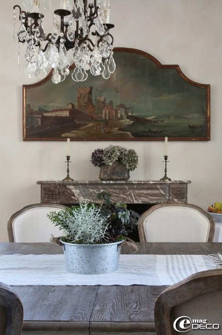 les 1671 meilleures images du tableau campagne chic sur pinterest campagne chic ferme. Black Bedroom Furniture Sets. Home Design Ideas