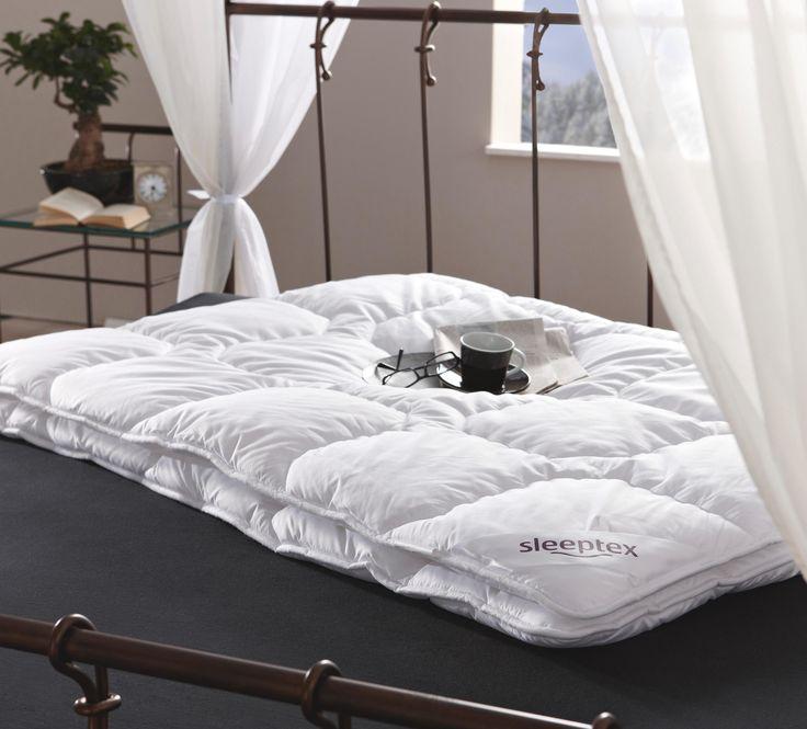 17 best images about traumhafte deko textilien on. Black Bedroom Furniture Sets. Home Design Ideas