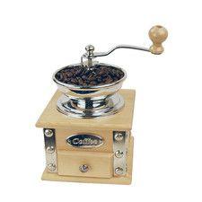 Modern Coffee Grinders | AllModern