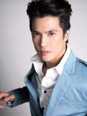 Diether Ocampo Body 21 best images about P...