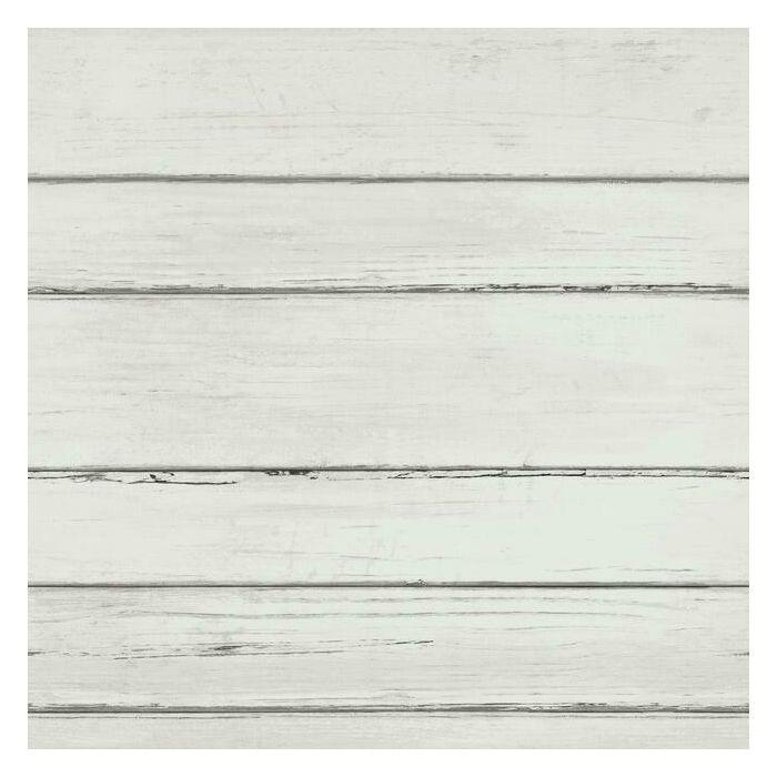 Shiplap Planks Unpasted Wallpaper Faux Shiplap Peel And Stick Wallpaper Shiplap
