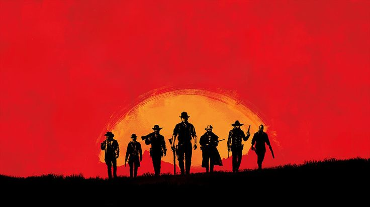 إشاعة: Red Dead Redemption 2 ستمثل نهاية دعم GTA Online