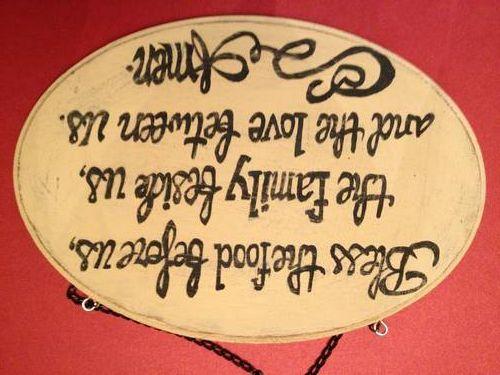 by Koreena on craftster.org