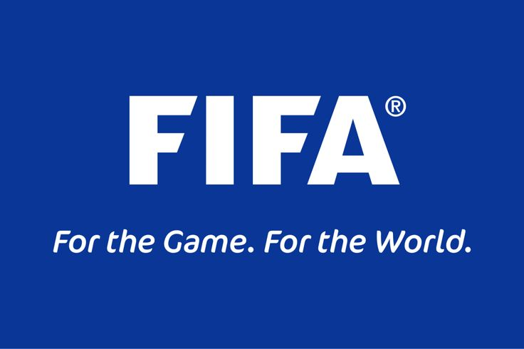 "FIFA to implement new rule at Euro 2016, Copa America = FIFA has decided to test an alteration of the so called ""triple punishment"" rule for Euro 2016 and Copa America Centenario this summer.  The change to Rule 12 will mean that as long as a player does an honest and....."