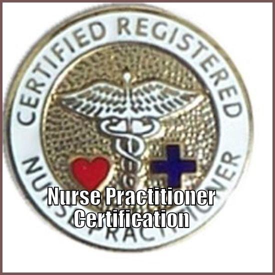17 best ideas about psychiatric nurse practitioner programs on, Cephalic Vein
