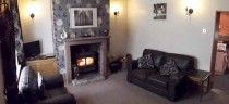 Woodman's Cottage, Kings Clipstone, Nottinghamshire, Self Catering England.