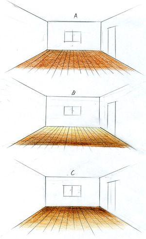 yuka857.jpg (300×489)