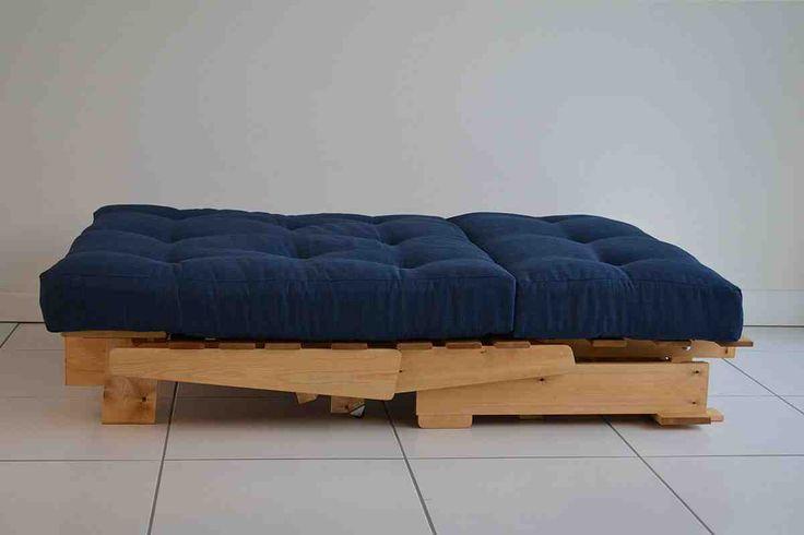 best 25 double futon ideas on pinterest asian futons