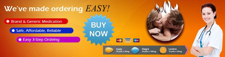 Best #OnlineMedicineStore #GoldenDrugShop is the best and trusted online pharmacy that acts as a trusted online pharmacy solution between drugs manufacturer and Patients. Buy medicines. http://www.goldendrugshops.com/