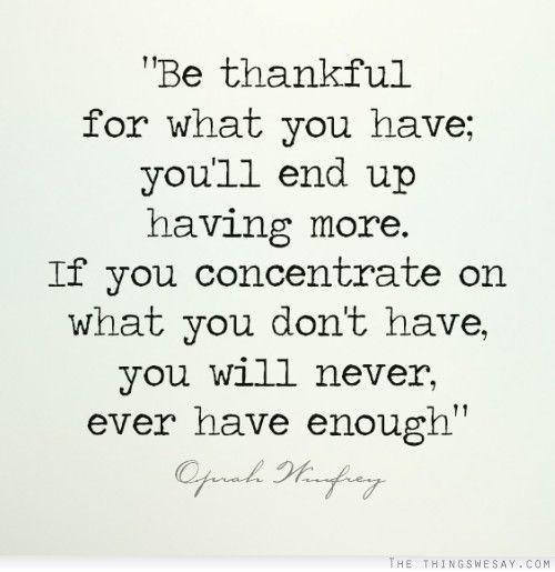 4ecba1873ebb2994271307e85b12f2ed--be-thankful-be-grateful.jpg