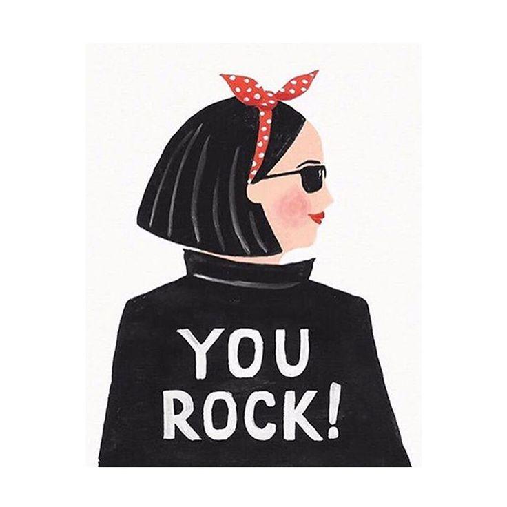 """Gefällt 4,641 Mal, 12 Kommentare - My Little Paris (@mylittleparis) auf Instagram: """"Quand la talentueuse India Mahdavi rencontre l'historique chaise de bistrot Drucker, ça donne ça…"""""""