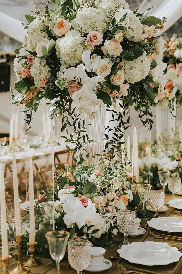 elegant backyard wedding on pinterest backyard wedding receptions