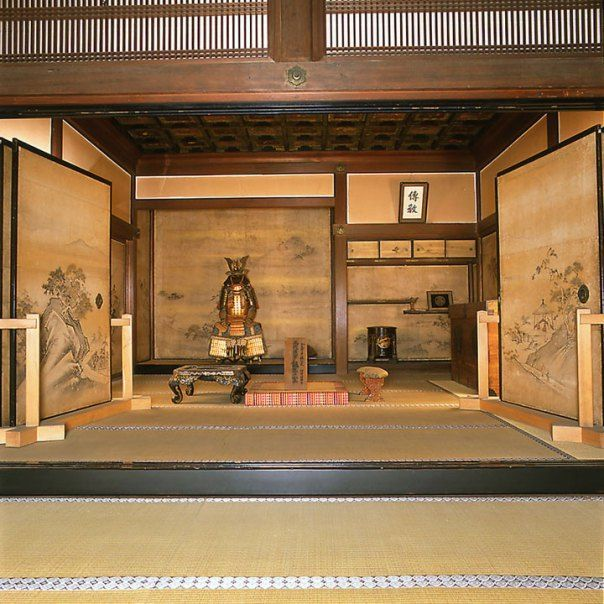 a history of how zen influenced the art of sword in japans culture The study of japanese art has frequently been complicated by the definitions and expectations established in the late 19th  zen aesthetic that marked the culture .