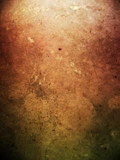 Colorful Grunge Texture Free Stock Photo - Free Images