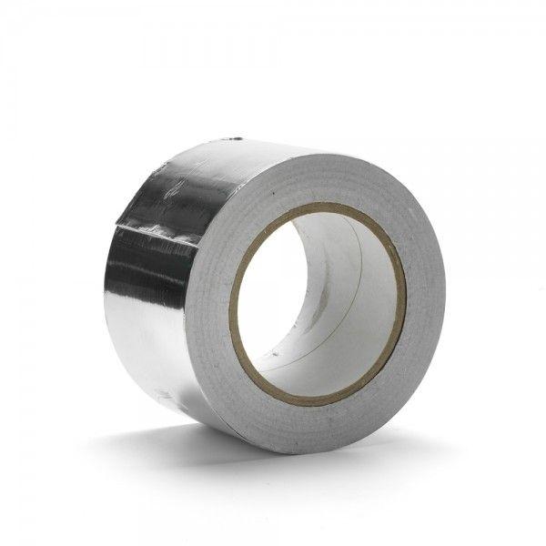 #Aluminium #Foil #Tape: http://goo.gl/xOWtK