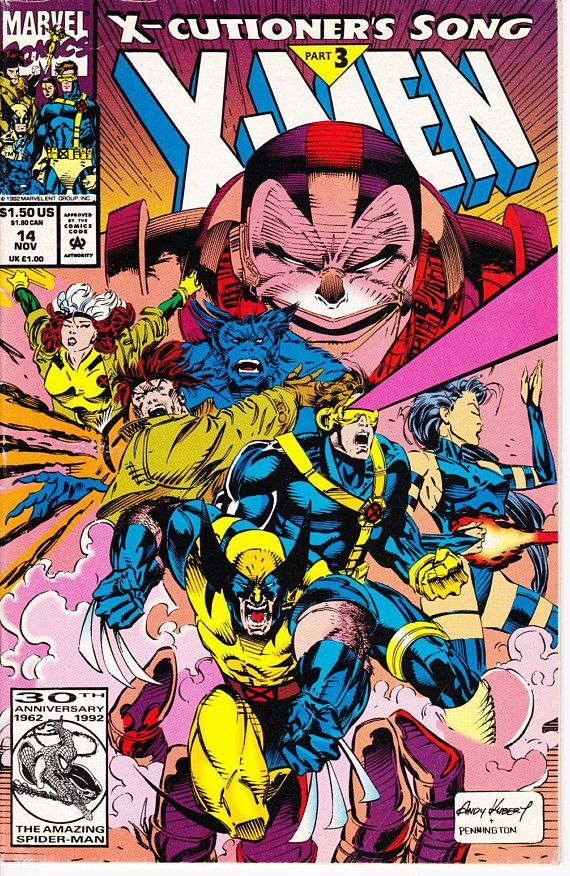 The Full List Of X Men Characters Members X Men Marvel Comics Superhero Team