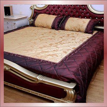 итальянские покрывала на кровать - Пошук Google