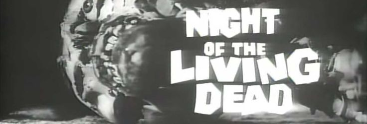 Are you looking for free horror movies to stream this Halloween? Consumer Reports came up with 10 classics like Night of the Living Dead, one of the best free horror movies you can stream online.