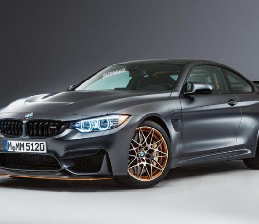 2018 BMW 3 Serisi Sedan Twinpower Turbo Motorlar