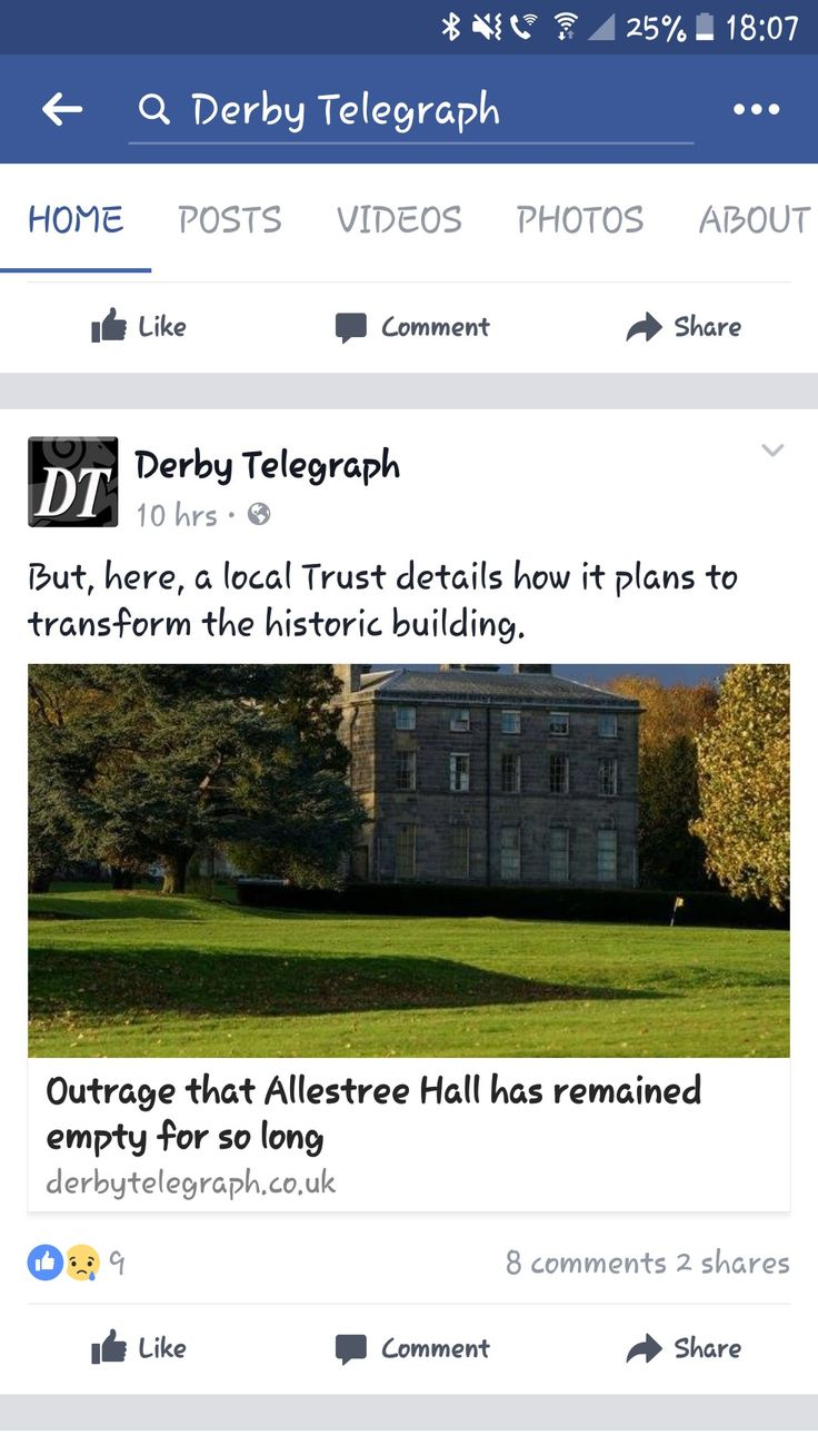 24 best Allestree Hall images on Pinterest